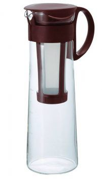 Cold Brew Coffee maker by Hario.