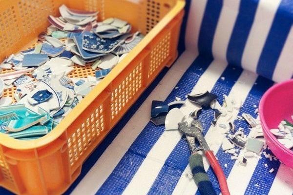 Nozomi Project | JustOneCookbook.com