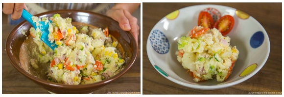 pc-japanese-potato-salad-17