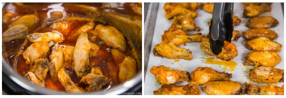 slow-cooker-sriracha-chili-chicken-wings-6