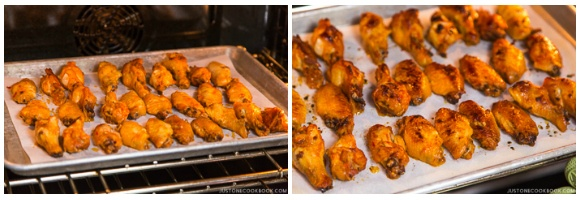 slow-cooker-sriracha-chili-chicken-wings-7