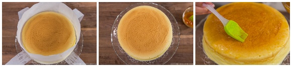japanese-cheesecake-19