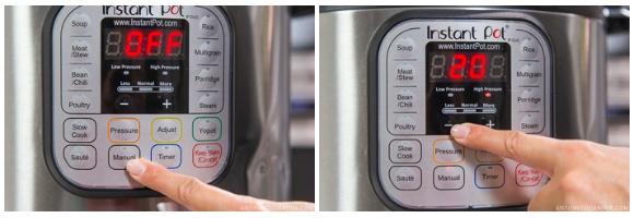 pressure-cooker-spaghetti-bolognese-11
