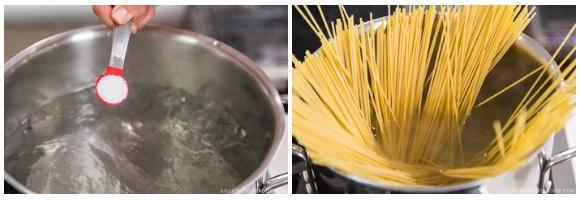 pressure-cooker-spaghetti-bolognese-12