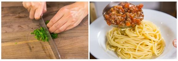 pressure-cooker-spaghetti-bolognese-14