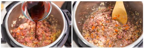 pressure-cooker-spaghetti-bolognese-8
