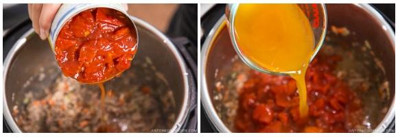 pressure-cooker-spaghetti-bolognese-9