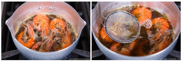 simmered-shrimp-5