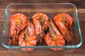 simmered-shrimp-6