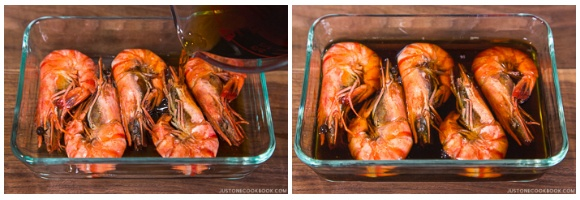 simmered-shrimp-8