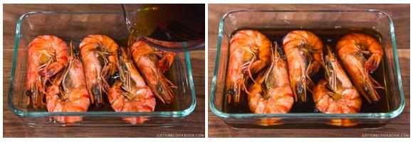 simmered-shrimp-8