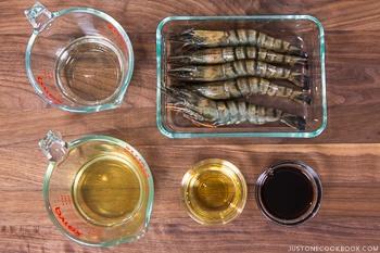 simmered-shrimp-ingredients