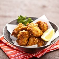 Chicken Karaage 鶏の唐揚げ | Easy Japanese Recipes at JustOneCookbook.com