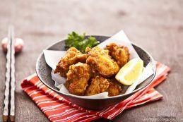 Chicken Karaage 鶏の唐揚げ | Easy Japanese Recipes at JustOneCookbook.com