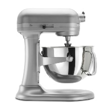 KitchenAid Mixer w220