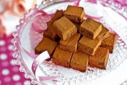 Nama Chocolate (ROYCE' copycat recipe) 生チョコレート   Easy Japanese Recipes at JustOneCookbook.com