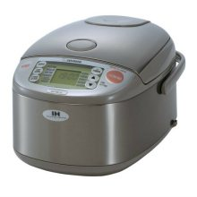 Zojirushi Rice Cooker w220