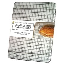 Cooling & Baking Rack