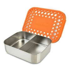 LunchBot Lunch Box