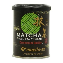 Matcha Ceremonial Quality