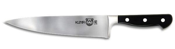 Kuma Knife 2