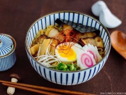 Image result for ramen
