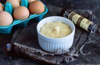 How To Make Custard Cream (Pastry Cream) | Easy Japanese Recipes at JustOneCookbook.com