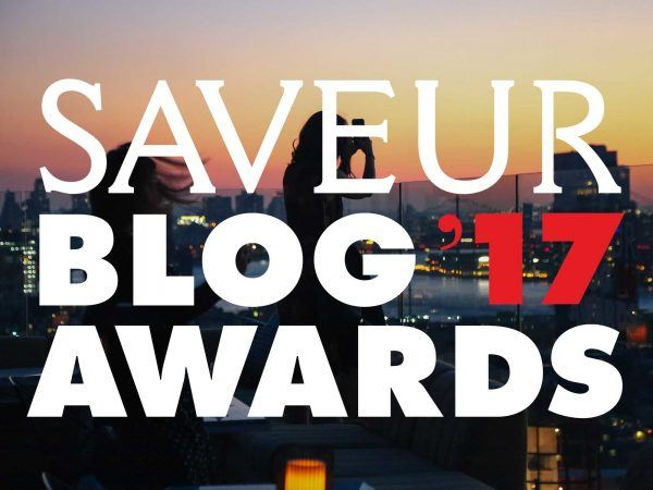 saveur blogawards