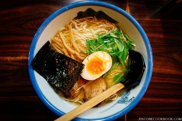 Best Japanese Restaurants around the World