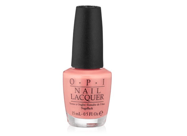 OPI nail polish passion gift guide at JustOneCookbook.com