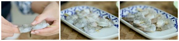 Garlic Fried Rice 12