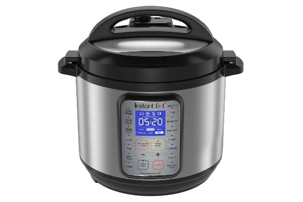 Instant Pot Duo Plus 6 QT