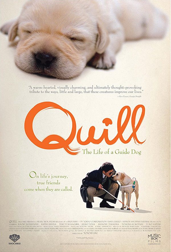 Quill_the_life_of_a_guide_dog_japanese film