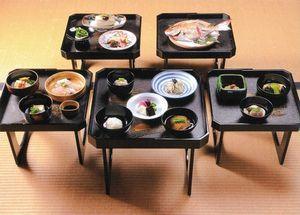 Honzen Ryori | JustOneCookbook.com