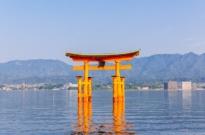 Miyajima Travel Guide 宮島旅行ガイド
