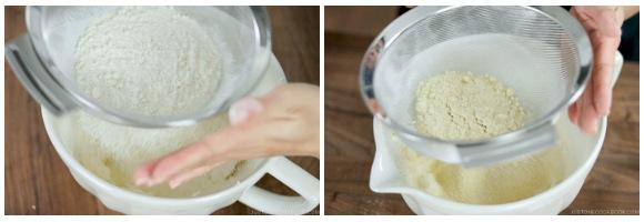 Meyer Lemon Cookies 4