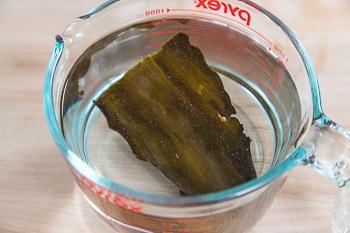 Monkfish Hot Pot 1