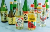 Japanese Pantry Essentials: Sake vs Mirin