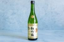 Sake 酒