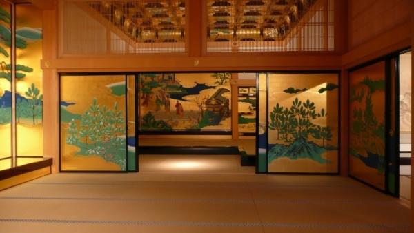 Kumamoto_Castle_Honmaru_Goten_Shokun_no_Ma
