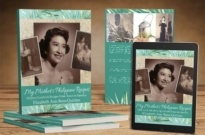 'My Mother's Philippine Recipes' Cookbook Giveaway (US only) (Closed)