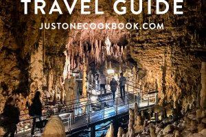 Okinawa World Travel Guide