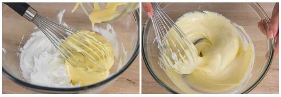 Souffle Pancake 11