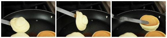 Souffle Pancake 17
