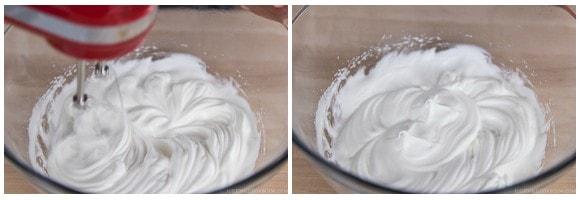 Souffle Pancake 7