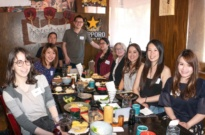 JOC Meetup / Lunch Event in San Francisco Bay Area