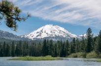 Lassen Volcanic National Park Travel Guide