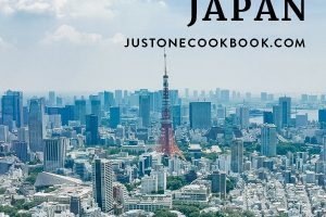 learn about Japanese etiquettes, customs, and cultural and civic practices before you visit Japan