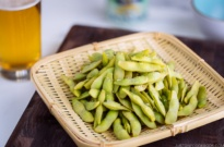 What is Edamame and How Do You Cook It?