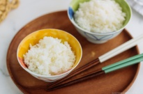 How to Make Perfect Japanese Rice in a Rice Cooker